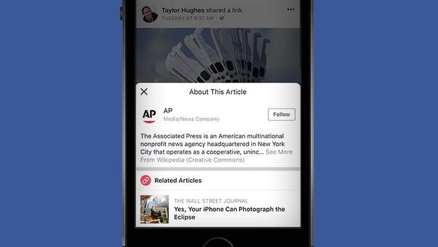 Càng share Facebook nhiều thì càng ít Like: News Feed sẽ tự động ẩn link giật tit câu view để chống nạn tin rác - Ảnh 2.