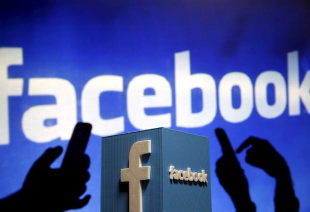 Càng share Facebook nhiều thì càng ít Like: News Feed sẽ tự động ẩn link giật tit câu view để chống nạn tin rác - Ảnh 1.
