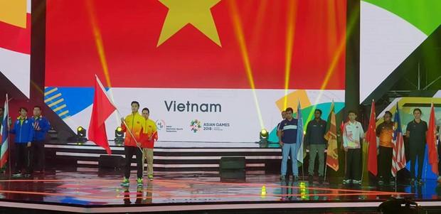 Điểm tin: Đội tuyển Liên Quân Việt Nam giành Huy Chương Đồng tại ASIAD, game thủ DOTA2 gốc Việt vô địch thế giới với giải thưởng 11 triệu USD - Ảnh 2.