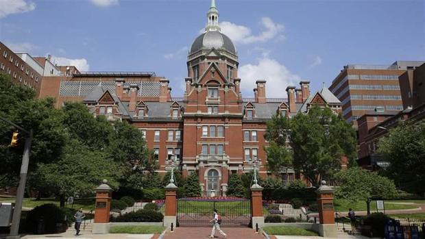 Những trường Đại học đắt đỏ nhất thế giới, học phí cả tỷ đồng, chỉ dành cho hội rich kids - Ảnh 3.