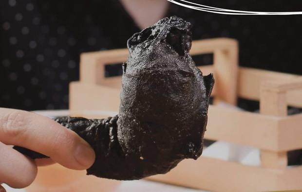 Sang Thái mà xem món cánh gà rán yêu thích của chúng ta bị cháy nắng kìa - Ảnh 1.
