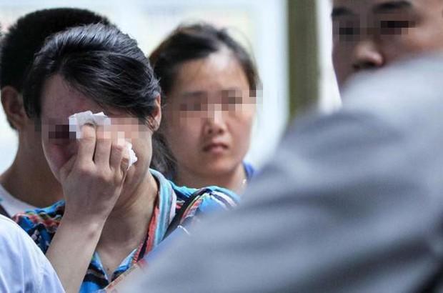 Cô gái 29 tuổi bị đột tử, bác sĩ cảnh báo những việc tất cả mọi người nên làm nếu không muốn chết đột ngột như vậy - Ảnh 3.