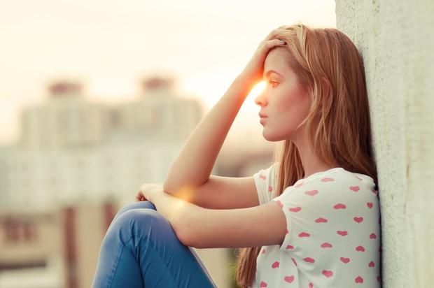 Đừng chủ quan với quầng thâm dưới mắt bởi nó tiết lộ nhiều vấn đề sức khỏe đáng quan tâm - Ảnh 1.