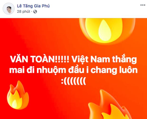 Văn Toàn được gọi tên nhiều nhất trận Việt Nam thắng Syria 1-0   - Ảnh 5.