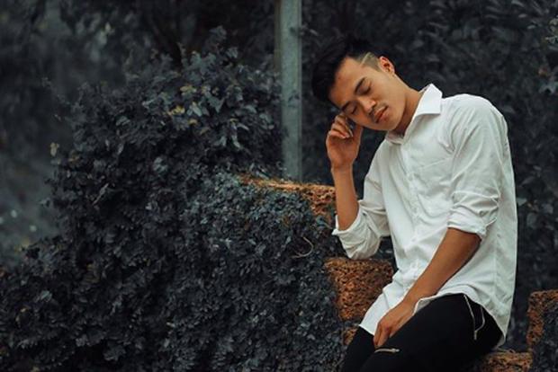 Có thể bạn không biết: Văn Toàn là fan cứng của Big Bang, cũng là anh chàng điệu nhất nhì Olympic Việt Nam - Ảnh 10.