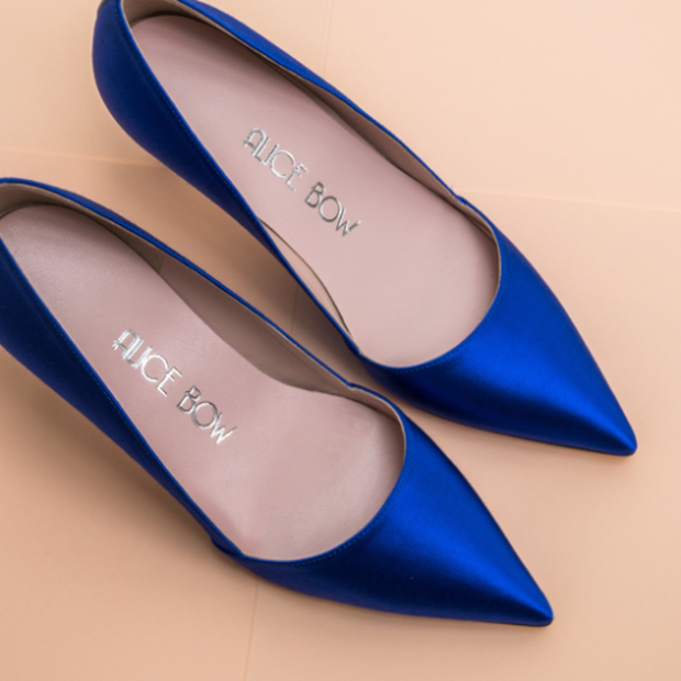 Hóa ra đây là 2 sản phẩm ruột giúp Công nương Kate đi giày cao gót cả ngày dài mà vẫn êm ru - Ảnh 5.