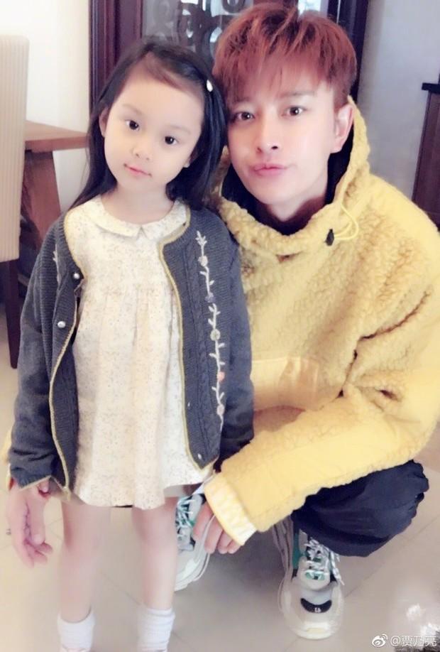 Phận đời con của sao: Người nổi tiếng khắp châu Á, kẻ không bị bạo hành thì cũng áp lực tới mức tự tử - Ảnh 20.