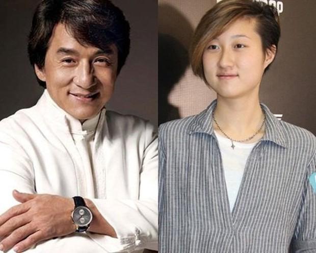 Phận đời con của sao: Người nổi tiếng khắp châu Á, kẻ không bị bạo hành thì cũng áp lực tới mức tự tử - Ảnh 23.