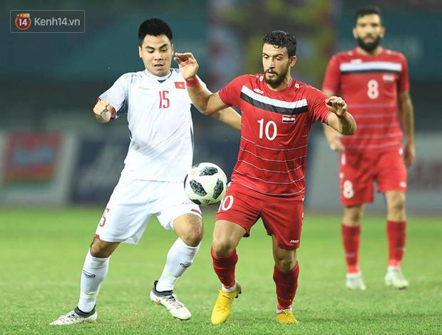 16h00 Olympic Việt Nam vs Olympic Hàn Quốc: HLV Park Hang Seo sẽ làm đau đội bóng quê hương? - Ảnh 3.