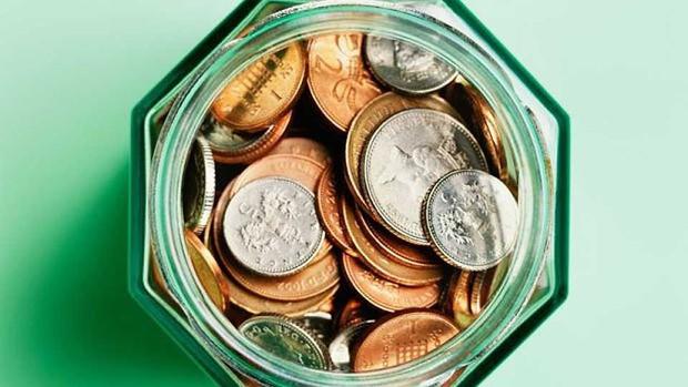 9 dấu hiệu cho thấy bạn sẽ không bao giờ giàu được - đọc mà sửa ngay - Ảnh 8.