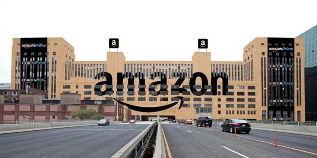 Ông trùm Jeff Bezos kiếm tiền ra sao, tiêu tiền thế nào mà giàu hơn Bill Gates tận 50 tỷ USD? - Ảnh 3.