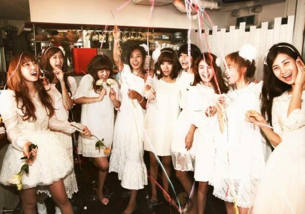 """Hội idol nữ vừa debut đã thu về cả """"rổ"""" antifan, bị """"ném đá"""" tơi bời từ tài năng đến nhân cách - Ảnh 3."""