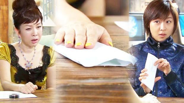 4 nỗi khổ trầm kha của các Rich Kid phim Hàn mà khán giả nào cũng thấu - Ảnh 3.