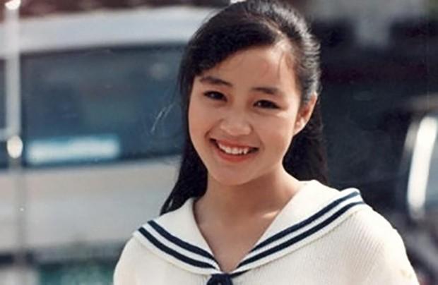 7 nữ diễn viên Hàn tài sắc nhất thập niên 90 sau 20 năm: Người mất tất cả vì tù tội, kẻ khốn khổ vì cưới tài phiệt - Ảnh 7.