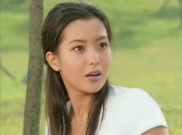 7 nữ diễn viên Hàn tài sắc nhất thập niên 90 sau 20 năm: Người mất tất cả vì tù tội, kẻ khốn khổ vì cưới tài phiệt - Ảnh 12.