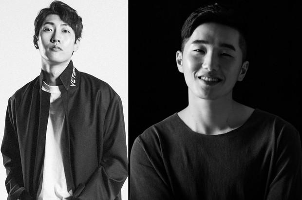 Bộ Văn hoá, Thể thao và Du lịch Hàn Quốc chính thức vào cuộc điều tra nghi án gian lận của thánh nhạc số Nilo và Shaun - Ảnh 1.