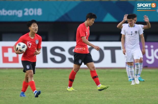 Nhận định Việt Nam vs Hàn Quốc: Son Heung-Min là điểm yếu của Hàn Quốc - Ảnh 2.