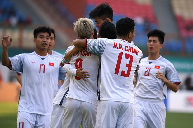 Việt Nam vs Hàn Quốc: Báo Thái Lan có 6 lý do để Olympic Việt Nam thắng - Ảnh 3.