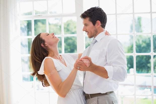 Nhảy hiện đại, khiêu vũ mang lại lợi ích bất ngờ cho sức khỏe - Ảnh 5.