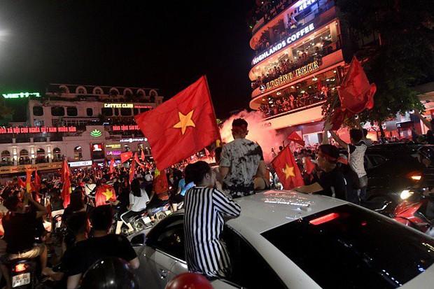 Việt Nam vs Hàn Quốc: Báo Thái Lan có 6 lý do để Olympic Việt Nam thắng - Ảnh 6.