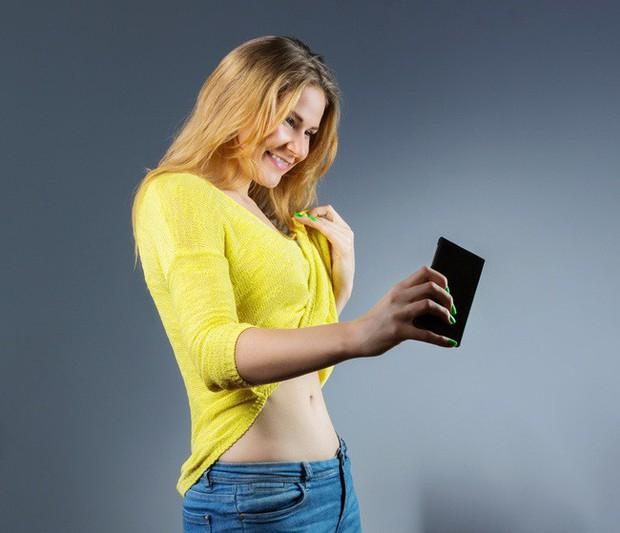 Tuổi trẻ mà muốn giảm cân không gây stress thì đừng bao giờ bỏ qua 9 bí quyết này - Ảnh 7.
