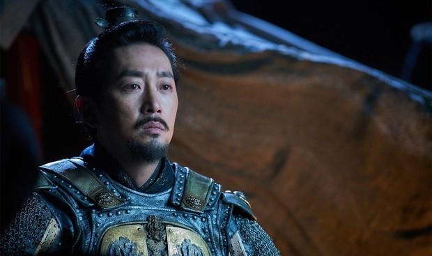 6 phim điện ảnh Hàn tháng 8: Thử Thách Thần Chết 2 sẽ phải dè chừng phim số 2! - Ảnh 5.