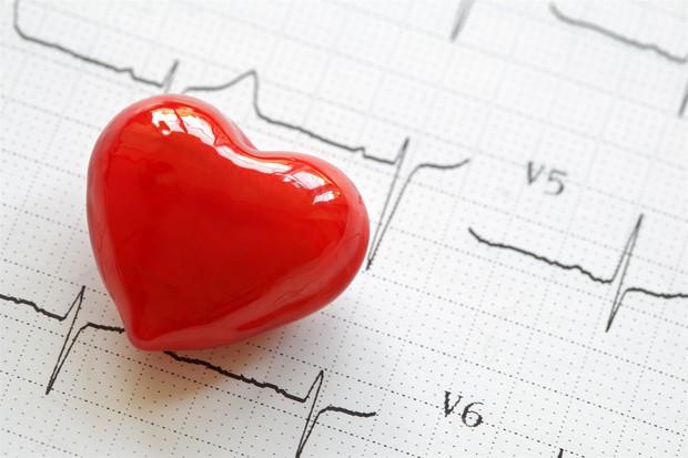 Sáng ngủ dậy gặp phải những dấu hiệu này thì nên chủ động đi kiểm tra sức khỏe ngay - Ảnh 3.