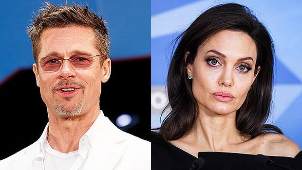 Brad Pitt cảm thấy thế nào khi Angelina Jolie bị đồn sắp nhận nuôi đứa con thứ 7? - Ảnh 2.