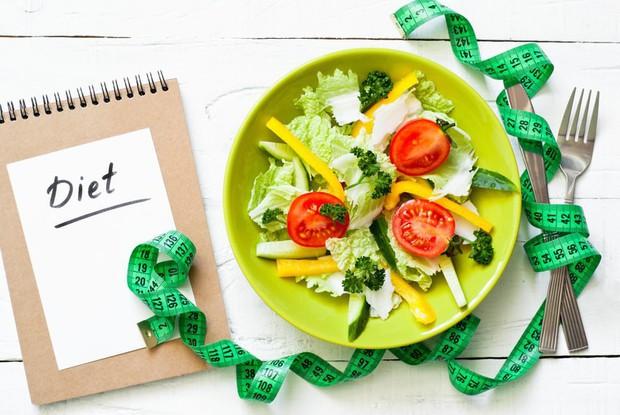 Phụ nữ áp dụng chế độ ăn uống theo kiểu này có thể giảm nguy cơ ung thư vú tới 11% - Ảnh 2.