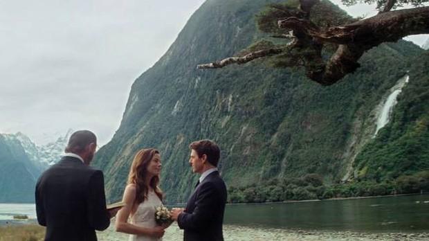 """9 lần khán giả mê hành động được phen lác mắt trong """"Mission: Impossible 6"""" - Ảnh 1."""