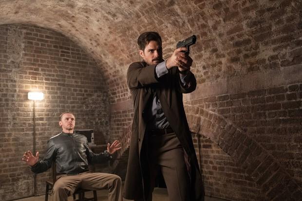 """9 lần khán giả mê hành động được phen lác mắt trong """"Mission: Impossible 6"""" - Ảnh 6."""