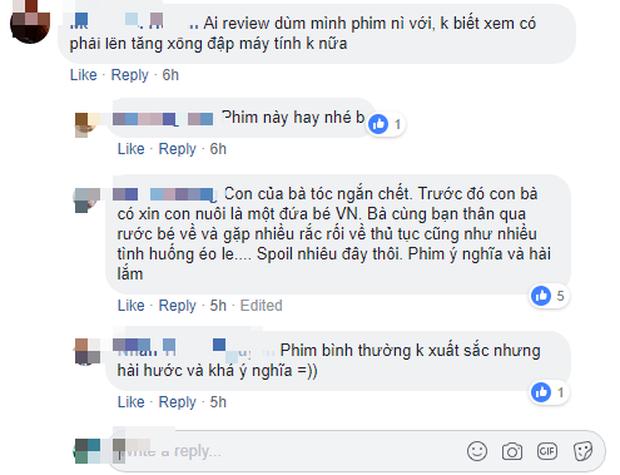 Chuyến du lịch Việt Nam cười ra nước mắt của ba bà ninja người Tây Ban Nha bỗng rộ lên trên mạng xã hội - Ảnh 16.