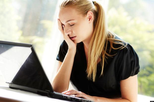 Dân văn phòng nên dành ra tối đa 15 phút ngủ trưa để thu về 5 lợi ích sức khỏe sau - Ảnh 1.