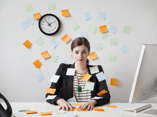 Dân văn phòng nên dành ra tối đa 15 phút ngủ trưa để thu về 5 lợi ích sức khỏe sau - Ảnh 2.