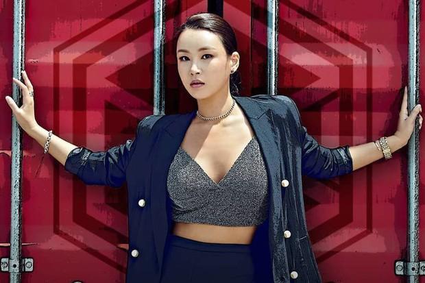 Ai là những ca sĩ Kpop nhảy giỏi nhất trong mắt HLV vũ đạo của Produce 101? - Ảnh 1.