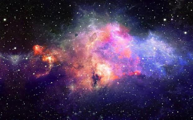 Nghiên cứu mới: Dải Ngân hà đã từng chết một lần, ta đang sống ở mạng thứ hai của nó - Ảnh 1.