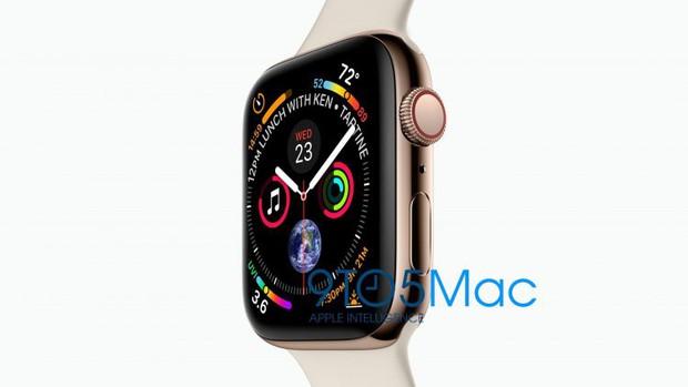 iPhone XS lộ ảnh độc quyền từ nguồn tin cực uy tín, viền vàng ngọt nước đẹp không tì vết - Ảnh 2.