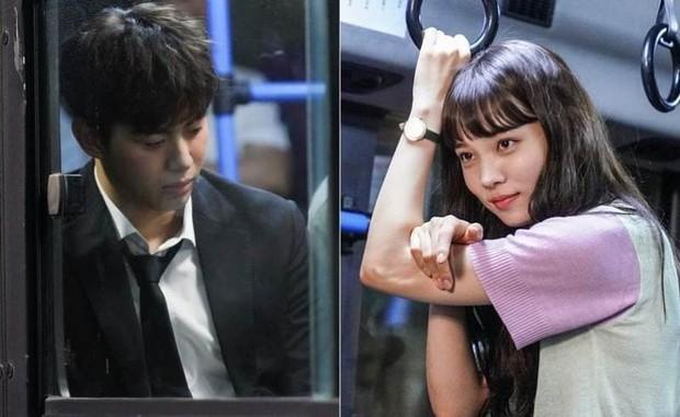 Witchs Love: Chuyện tình tay ba giữa hai soái ca và cô nàng phù thủy xứ Hàn - Ảnh 4.