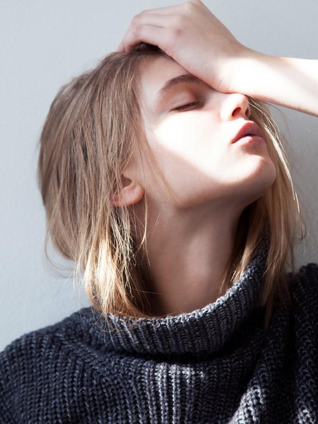 Những chứng đau nửa đầu cực kì nguy hiểm bạn nên phát hiện sớm - Ảnh 4.