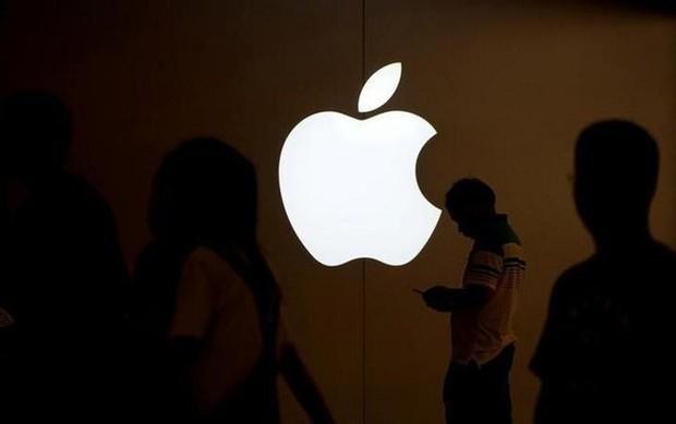 Không lâu sau khi thành công ty ngàn tỷ đô, Apple đã thua kiện lên tới 145 triệu USD - Ảnh 1.