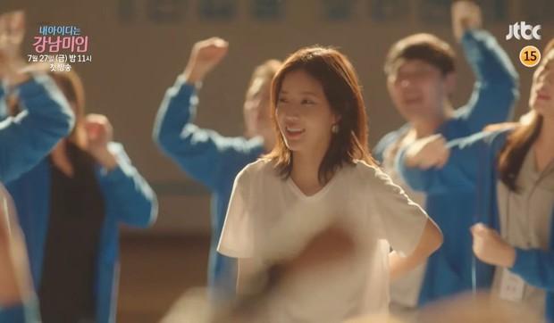 Mỹ Nhân Gangnam: Một thế hệ Hàn Quốc ám ảnh ngoại hình, chấp nhận làm quái vật dao kéo - Ảnh 3.