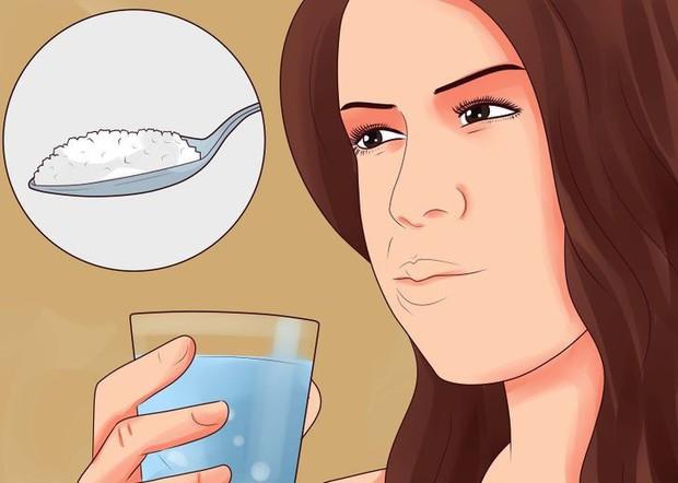 5 việc nên làm mỗi sáng thức dậy để vóc dáng cũng như làn da luôn thon gọn, rạng rỡ - Ảnh 6.