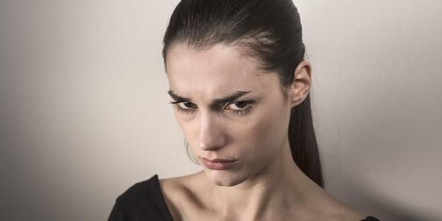 Lời cảnh báo có khối u xuất hiện trong não qua những biểu hiện tưởng như vô hại - Ảnh 5.