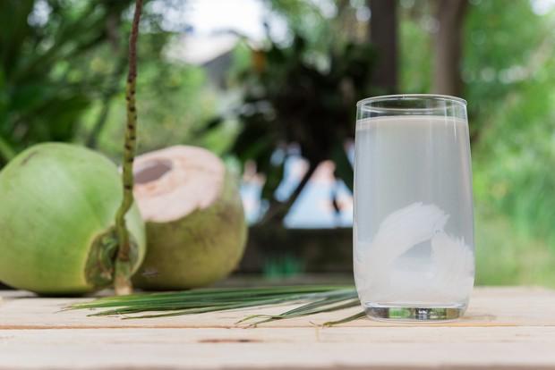 Không chỉ chuối, những thực phẩm này cũng rất tốt cho bạn khi cần bổ sung kali - Ảnh 6.