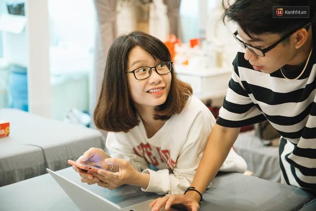 Thanh Trần kể chuyện làm vợ, làm dâu: Có thể ngủ đến 12h trưa, mẹ chồng trông con bắt vợ chồng đi ăn, đi chơi - Ảnh 5.