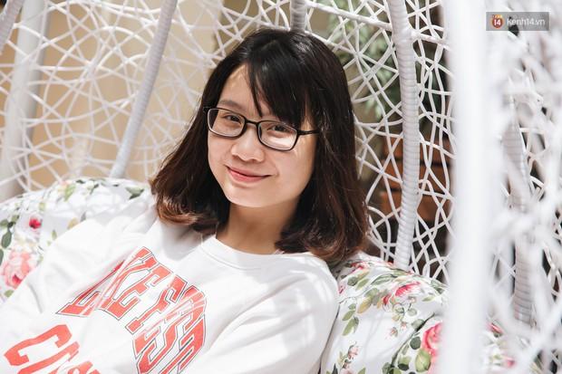 Thanh Trần kể chuyện làm vợ, làm dâu: Có thể ngủ đến 12h trưa, mẹ chồng trông con bắt vợ chồng đi ăn, đi chơi - Ảnh 2.