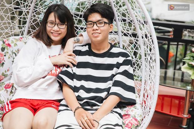 Thanh Trần kể chuyện làm vợ, làm dâu: Có thể ngủ đến 12h trưa, mẹ chồng trông con bắt vợ chồng đi ăn, đi chơi - Ảnh 4.