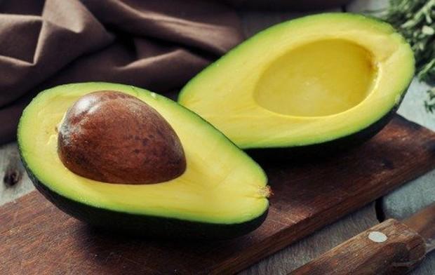 Không chỉ chuối, những thực phẩm này cũng rất tốt cho bạn khi cần bổ sung kali - Ảnh 2.