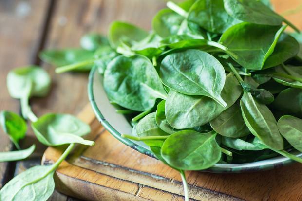 Không chỉ chuối, những thực phẩm này cũng rất tốt cho bạn khi cần bổ sung kali - Ảnh 4.