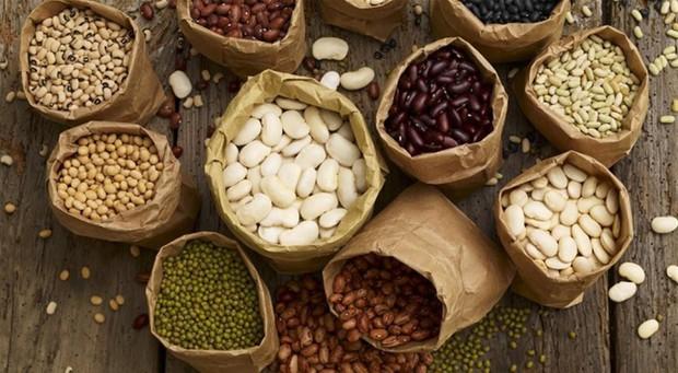 Không chỉ chuối, những thực phẩm này cũng rất tốt cho bạn khi cần bổ sung kali - Ảnh 7.